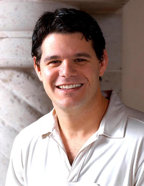 Roger Bassin, MD
