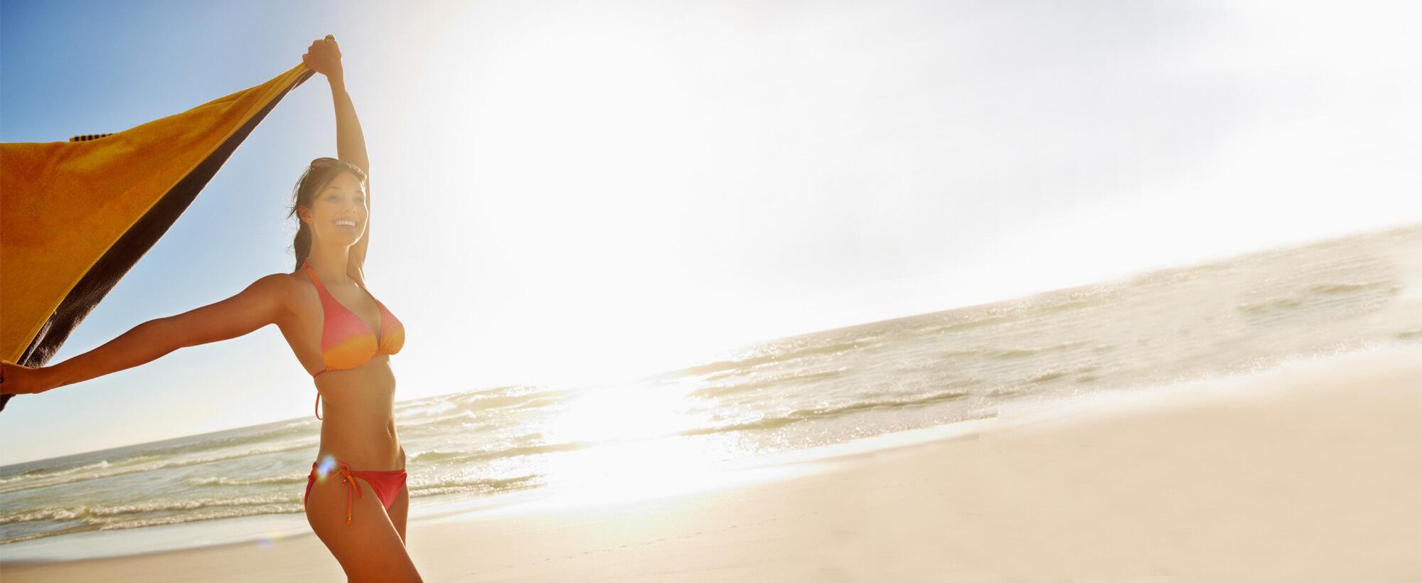 Liposuction Orlando, Smart Lipo Florida, Lipo Orlando, Aqua Lipo Florida